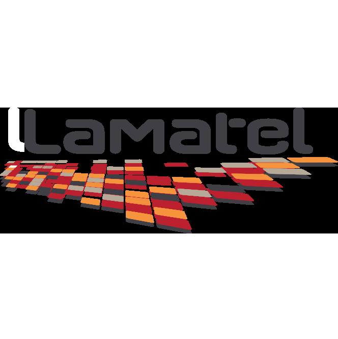 Lamatel